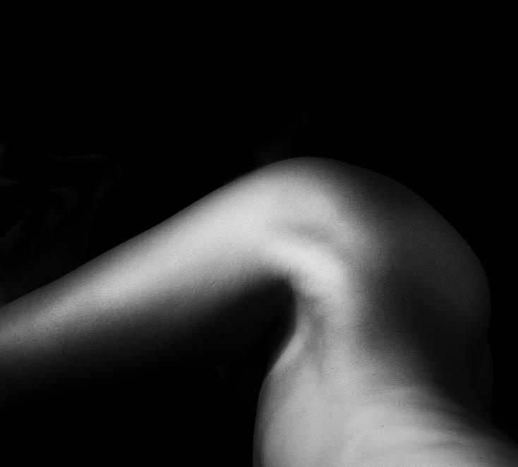 Hip Curve ♀