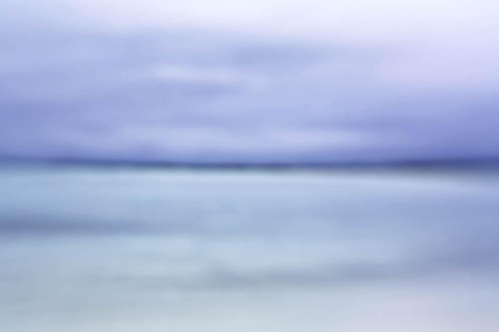 Rum Cay Dream