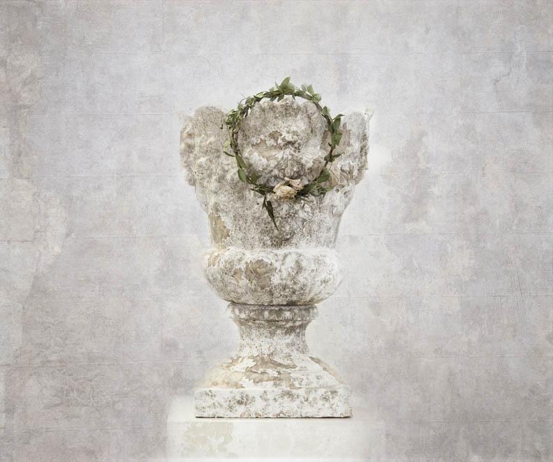 Sabine's Wreath
